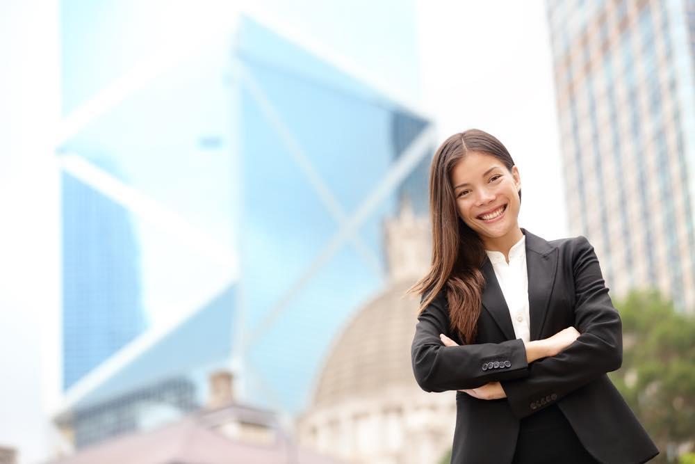 既卒のための業界解説|不動産業界を網羅せよ!(「不動産業界とは」編)