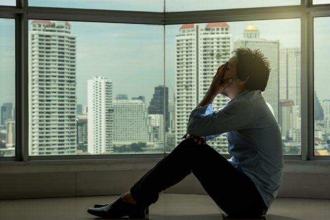 【既卒の就活】福岡から上京してきた元音大生が、最速で内定を獲得できた理由