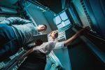 インフラエンジニア(ネットワークエンジニア)の業務内容とは?|既卒のための業界解説