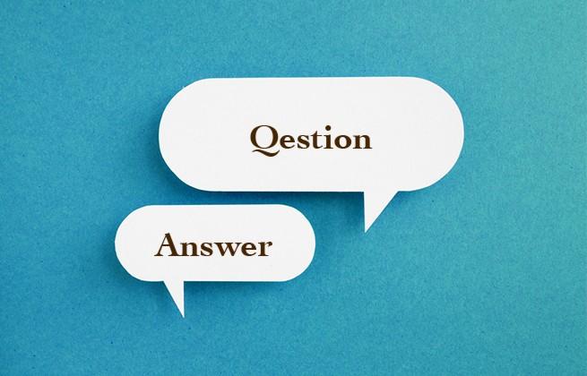 既卒・フリーターの就職活動に関する「就活Q&A」