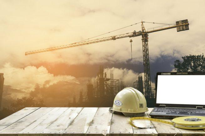 既卒のための業界解説|「研究職」「開発職」「生産現場」3つの職種の違い(化学メーカーVol.2)