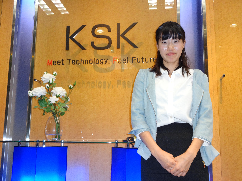 ksk_student01_05