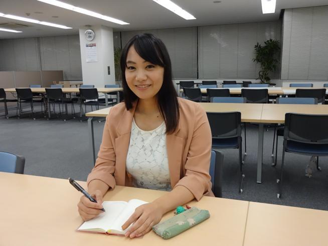 ksk_student03_02