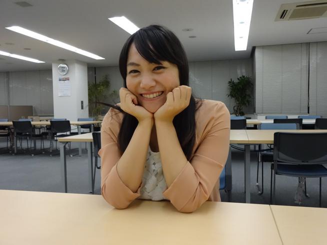 ksk_student03_05
