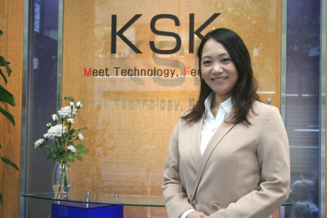 ksk_student03_07
