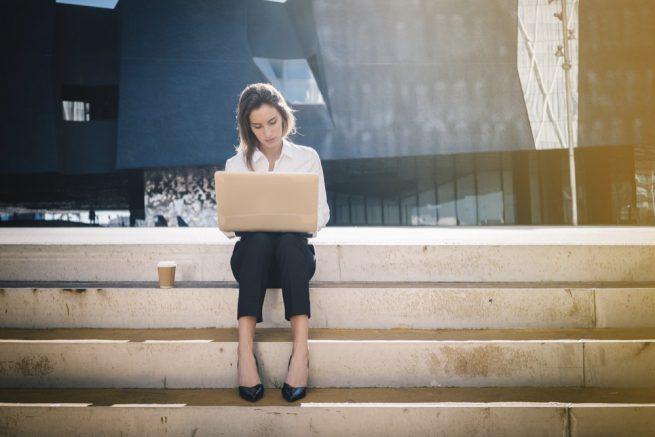 既卒・フリーターのお悩み相談所|既卒の就職活動のスパンはどれくらいですか?