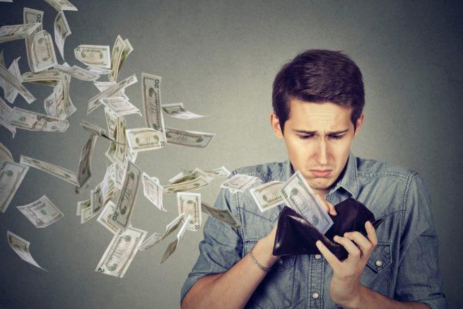 既卒のための情報掲示板|20代既卒の年収は280万?!実態調査!