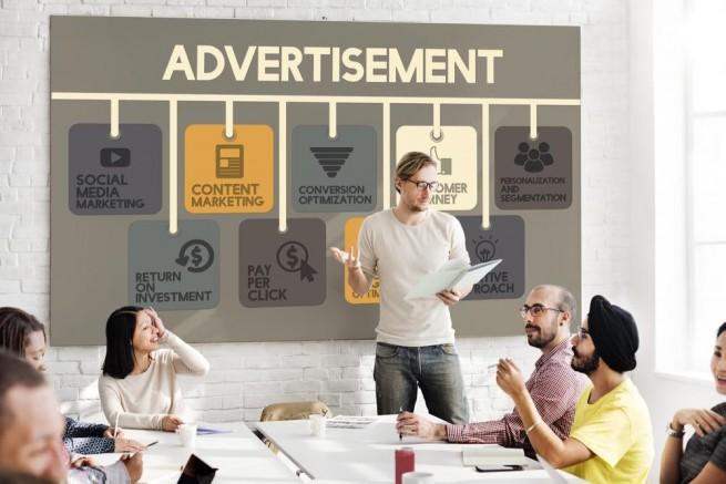 既卒のための業界解説|みんな憧れの広告営業職の働き方を徹底解説!