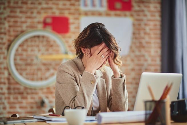 意外とやりがち……先輩の失敗談から学べ!就活面接攻略法