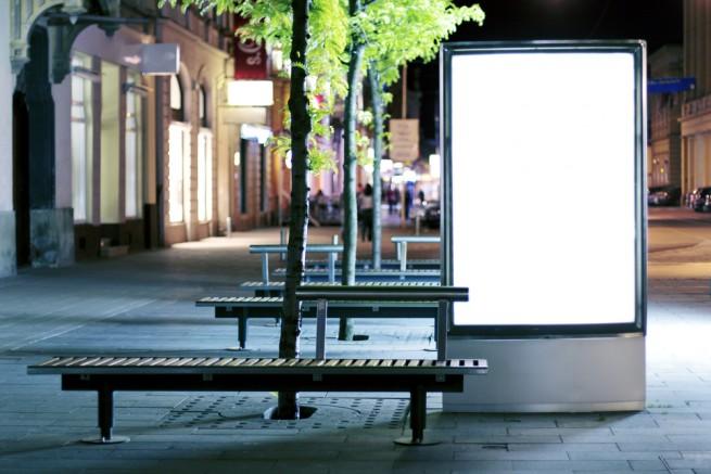 【業界研究】「広告」業界の特徴とは?働くメリットデメリット