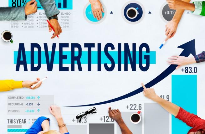「広告業界で働きたい!」既卒でも「広告」業界に就職できる?