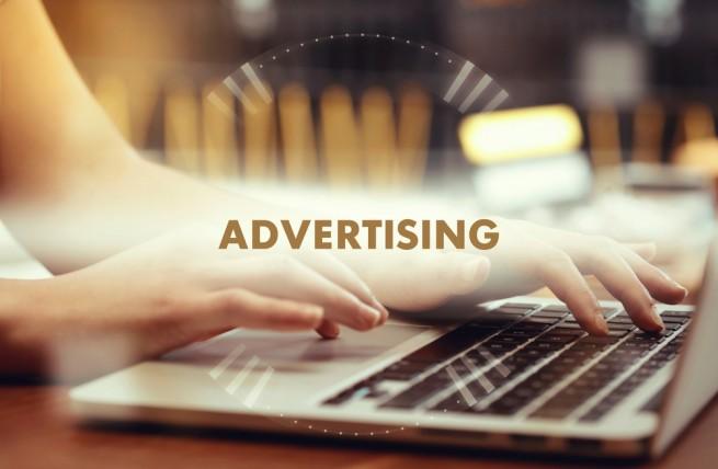 【業界研究】どうなる「広告」業界!?これからの動向に注目