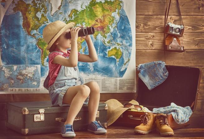 新卒を捨てて留学するのはアリ?メリットデメリット徹底解説