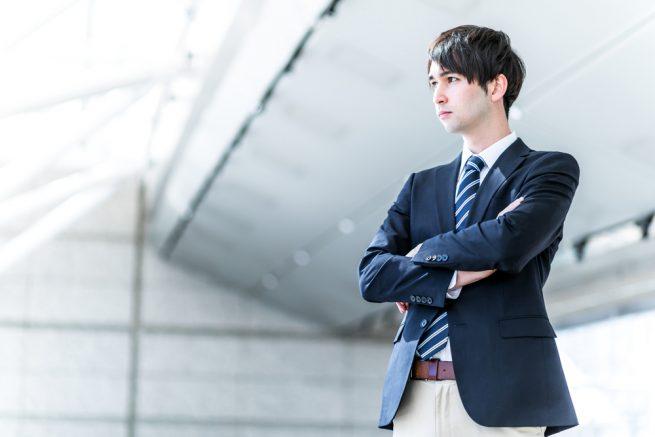 株式会社ボードルア。エンジニアで人生を「逆転したい」人求む