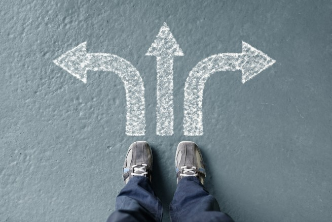 契約社員から正社員になれる可能性はどのくらいあるの?