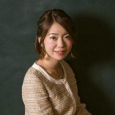 Yukiko Ohira