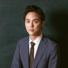 Takashi Kawahara