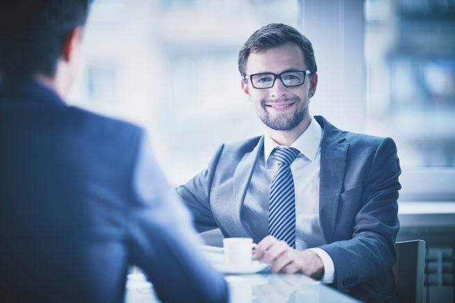 東京以外で就職したい第二新卒必見!転職活動で是非利用したいおすすめの人材紹介会社『マイナビジョブ20's』『ヒューレックス』『JAIC(ジェイック)』