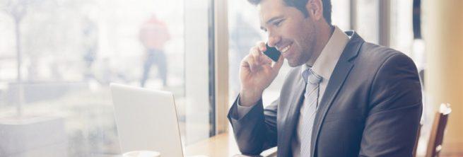 スーパーレジン工業株式会社の既卒求人!研究開発を行う最先端企業で購買職に挑戦しよう!