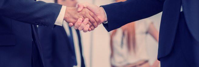 株式会社スミフルジャパン!第二新卒歓迎求人!老舗の青果専門商社で営業職に挑戦しませんか?