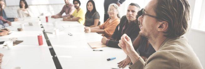 アイミー株式会社の第二新卒求人!ルート営業として顧客との関係構築力を伸ばす!