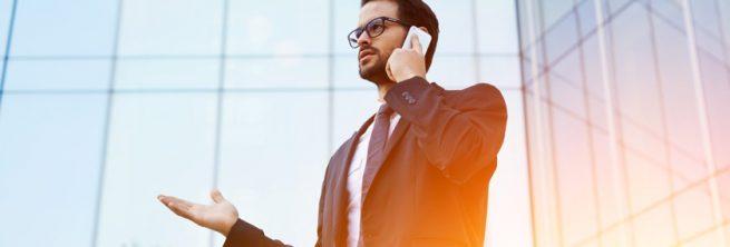 金座商事株式会社の第二新卒求人!既存メインのルートセールスで信頼関係を構築力を身につけよう!