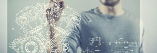 seven dreamers laboratories株式会社の第二新卒求人!市場を作り出す次世代家電「ランドロイド」を制御するプログラマー