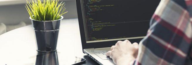 株式会社ITワークスの既卒求人!UZUZからの入社実績多数!研修充実企業で未経験からエンジニアとして一歩を踏み出す!
