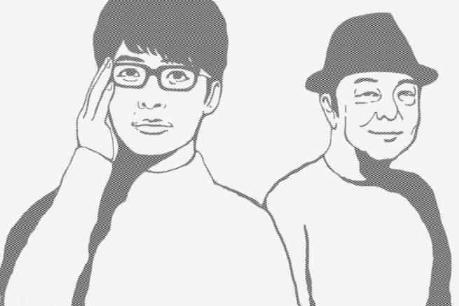 高視聴率を叩き出した大ヒットドラマ『逃げ恥』津崎 平匡の所持する資格ってどのくらい凄いの?沼田さんの『インフラエンジニア』ってどんな仕事?