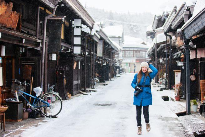 【UZUZの評判】東京で就職したい地方就活生必見!岐阜から上京した既卒女性が1週間で内定を獲得するまでの波乱万丈就活記
