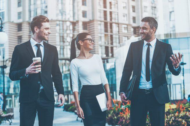 転職活動を行う30代におすすめ!就活を成功させてくれる人材紹介会社(エージェント)4選