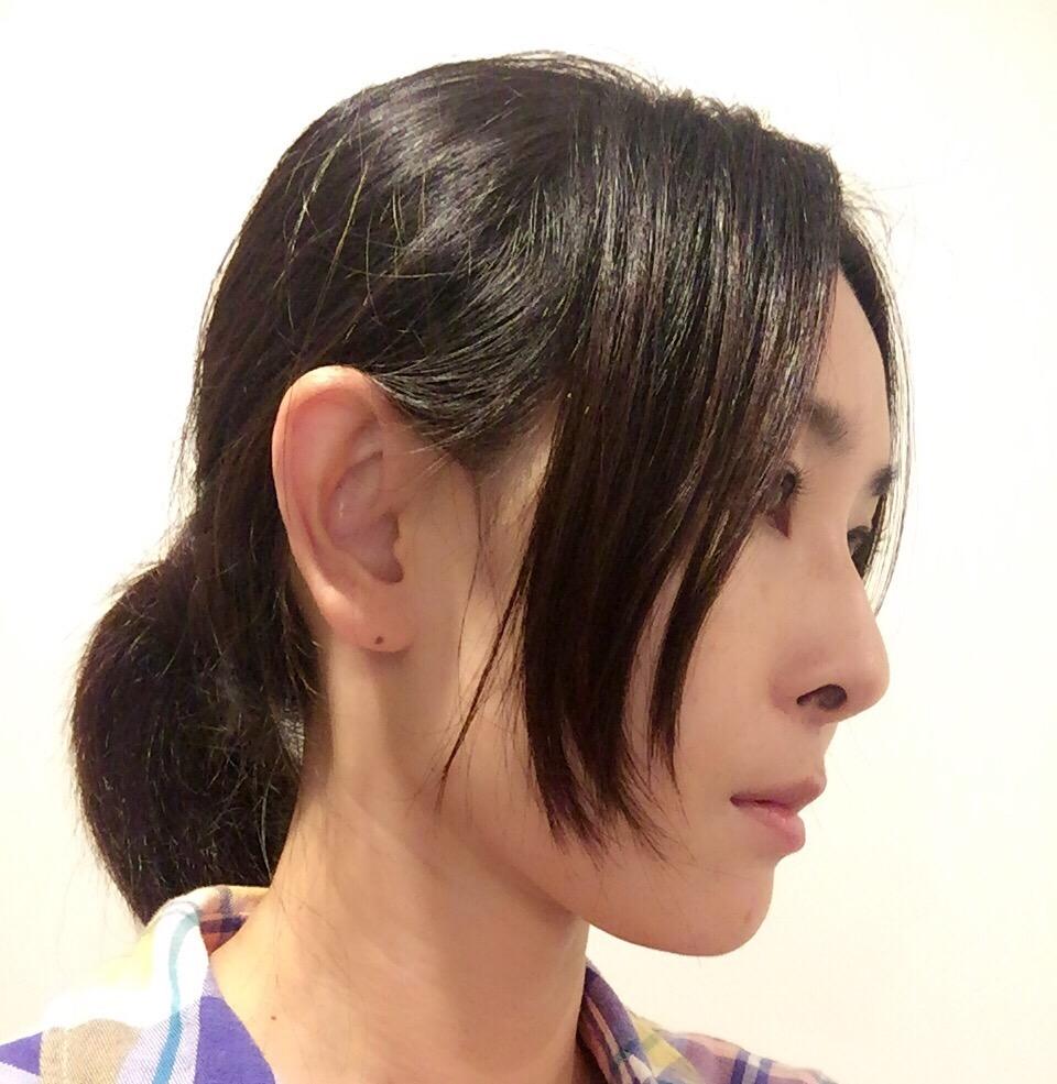 Kyoko Matuura