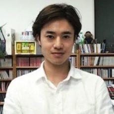 Toshiya Arai