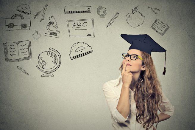高校を退学したからといって人生は狭まらない!高校退学者の進路現状まとめ&おすすめサービス紹介