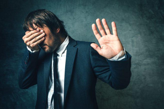 大学中退を後悔している人、必見。学歴不問の時代来たる!?中退を後悔する前にやるべき3つのこと