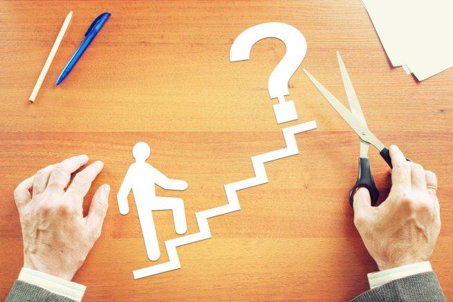 アルバイトで生活するフリーターと正社員、どこが違うの?それぞれの違いを徹底比較