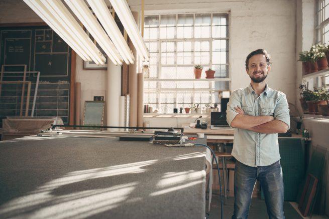 ニートが選択できる道は就職だけではない!ホリエモンもすすめる「起業」という道について