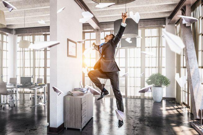 フリーターが転職を成功させるためのたったひとつの方法とは?現状を把握して強みを活かそう