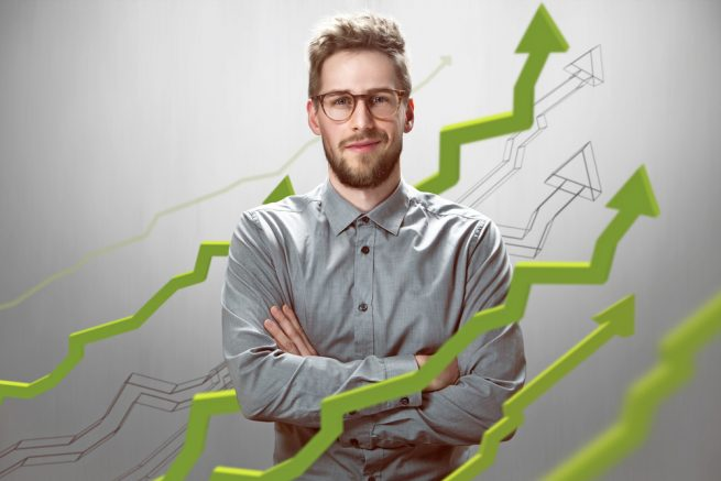 IT業界の職種を徹底解説!未経験からキャリアップを目指す方法とは