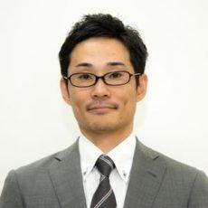 Yusuke Maeda